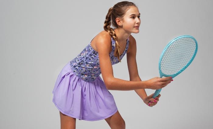 2015-ivivva-wk4-home-tennis