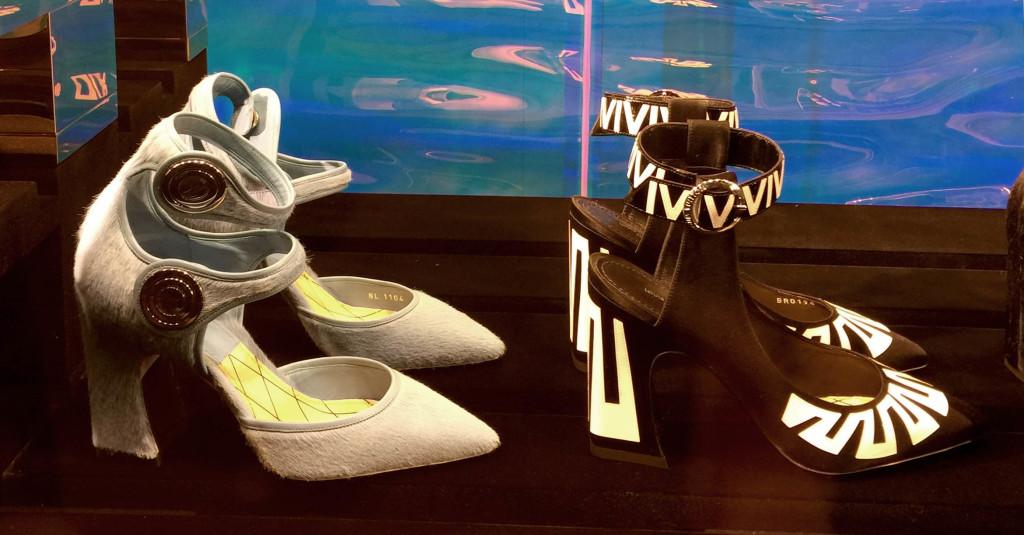 LV_shoes