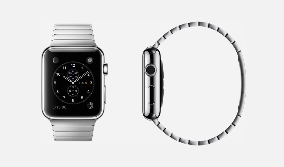 apple_watch_ultimate_guide-gallery-11