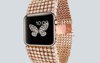 Apple Watch—What the Tech Pundits Got Wrong (hint this is going be huge)