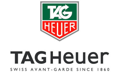 TAG Heuer Joins the Luxury Smart Watch Set