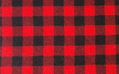 Target Goes Plaid for Fall