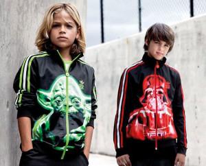 AdidasStarWars